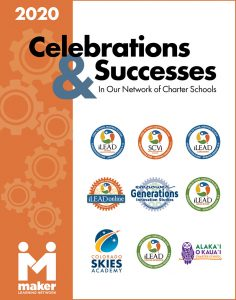 Celebrations and Successes Cover